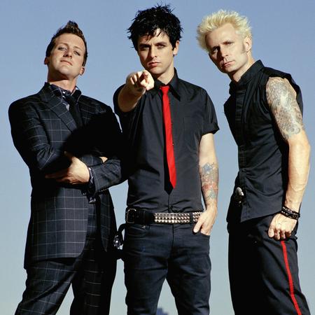 Green+Day.jpg