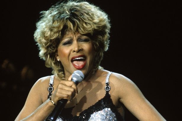 PROD-Tina-Turner-in-Concert-1997-Mountain-View-CA.jpg