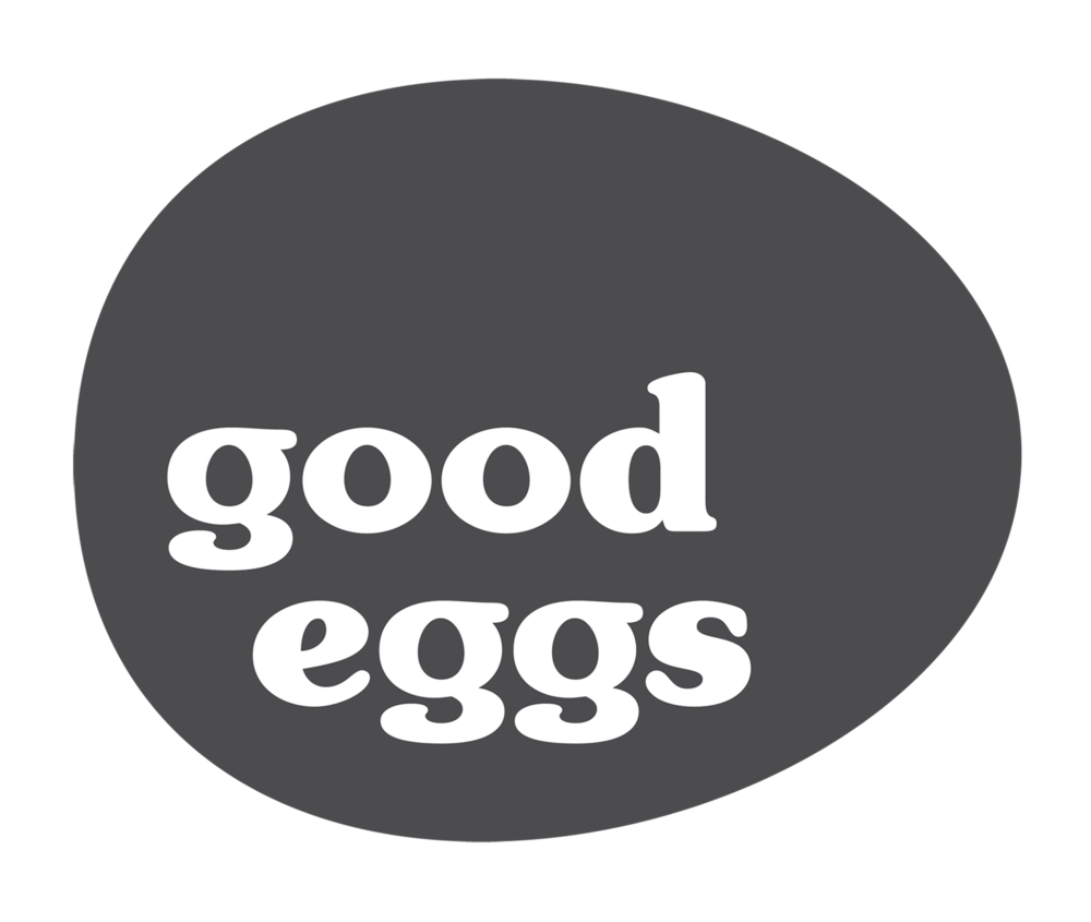 good-eggs-logo1.png