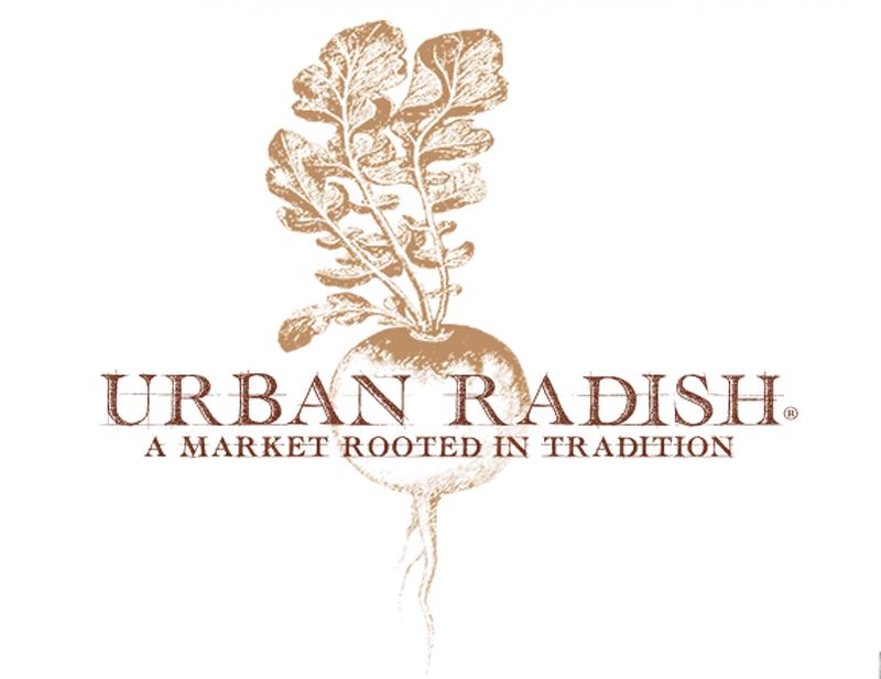 Urban-Radish-Opening.png