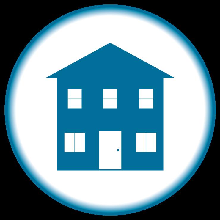 ptdsi_residential_design[1].png
