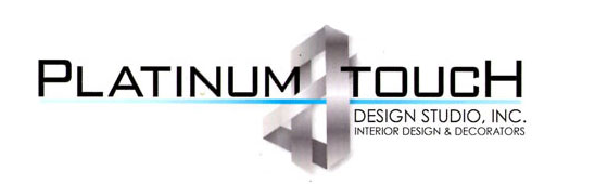 Platinum Touch Design Studio, Inc
