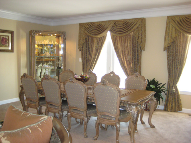 platinum_touch_interior_design-residential_dining_room_01