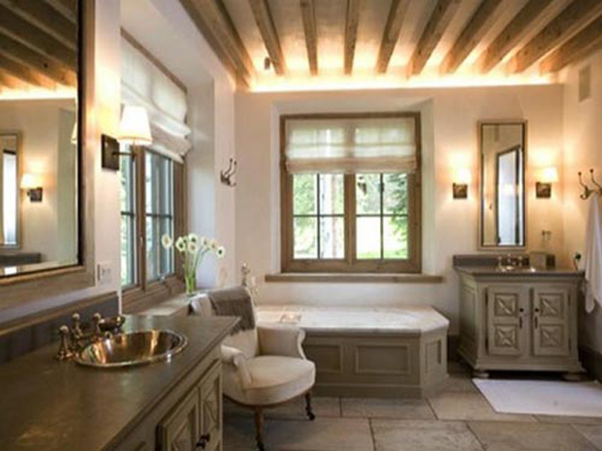 platinum_touch_interior_design-residential_european_bathroom