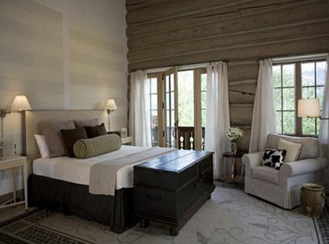 platinum_touch_interior_design-residential_european_bedroom