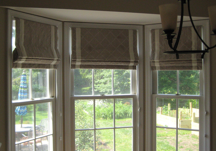 platinum_touch_interior_design-residential_window_treatment_03