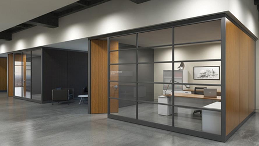 platinum_touch_design-interior-commercial_office