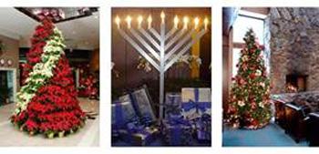 platinum_touch_design_holiday_decorations.jpg