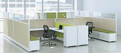 platinum_touch_design_office_commercial_2.jpg