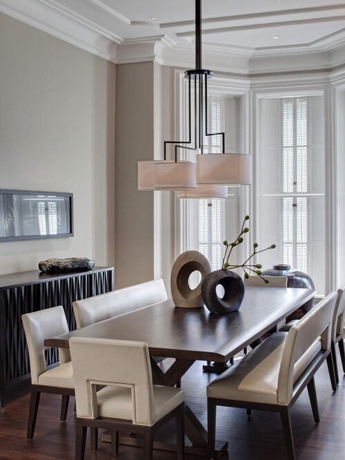 platinum_touch_interior_design-residential_dining_room_02