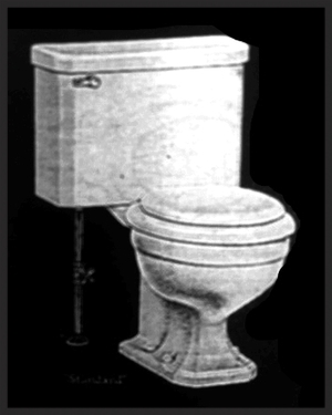 Toilets+-+Closed+Coupled+(Cadet).jpg