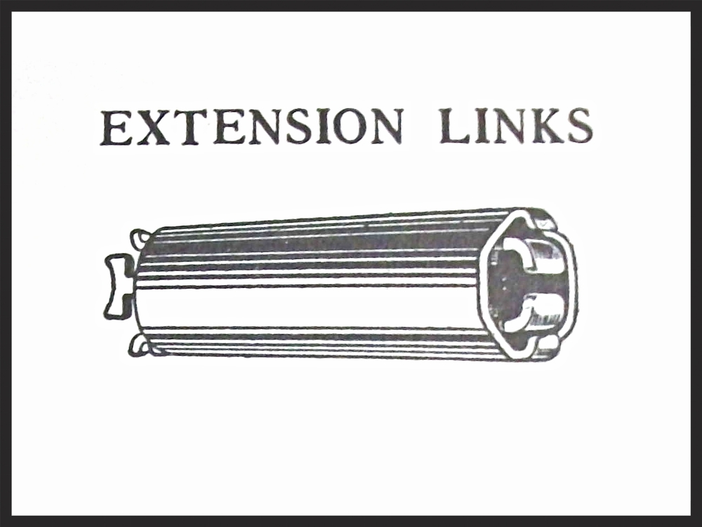 HD - DR - SCHLAGE - EXTENSION LINKS (P).jpg