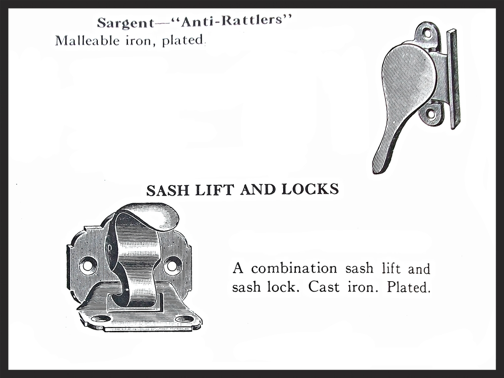 HD - WW - sash lift & lock.jpg