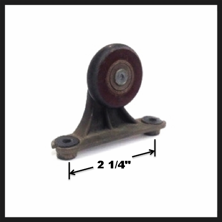 ROLLER 2262866 w DIMENSIONS 2.png