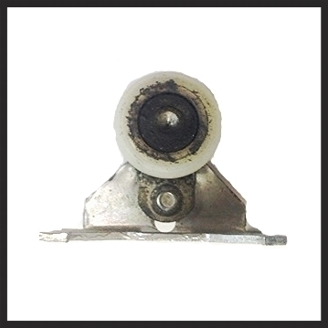 Pocket Door Roller - 6A.jpg