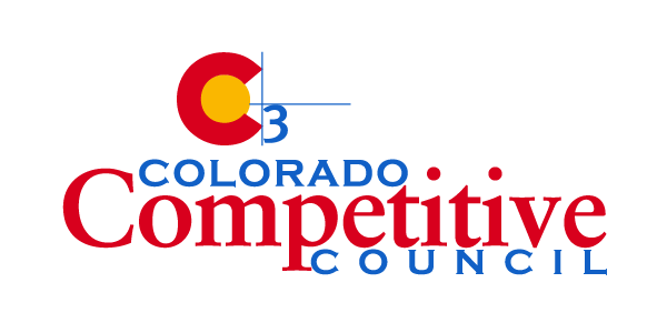 Colorado Competitive Council