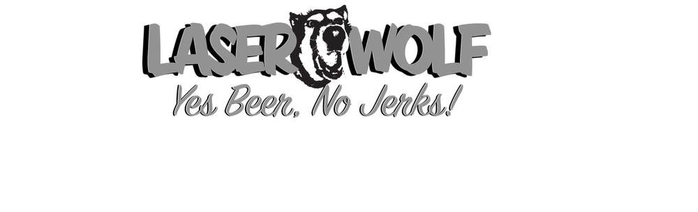 Laser Wolf is a place for beer lovers, owned and operated by native Floridians who love Fort Lauderdale and want to make it the best city it can be. We are a neighborhood bar, serving a wide selection of craft beer through 12 constantly rotating draft lines and a huge assortment of craft bottles and cans from our favorite brewers! We also stock Ciders, Meads, Wines, and Gluten Free Beers! Ask about our Florida Beers!! Yes beer! No Jerks! 21+ only. Voted one ofDraft Magazines2014 100 best Beer Bars in America! woohoo!!! 2014 Zagat Rated