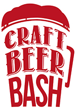 2015_beer_burger_festival_logo_RED