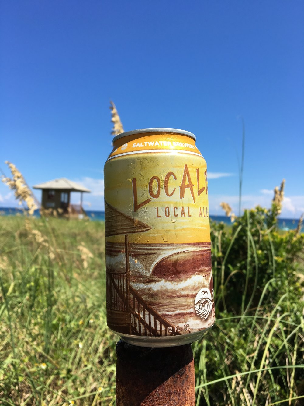 #FindYourLocal