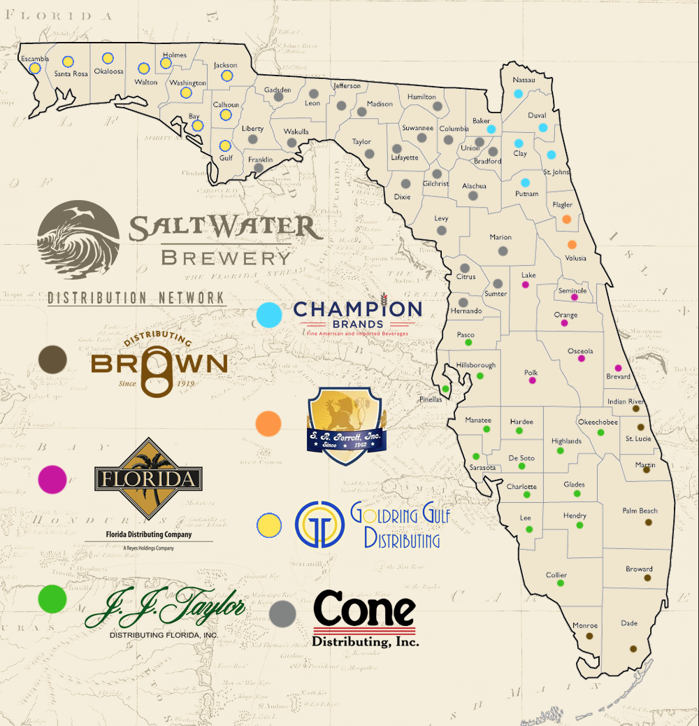 Distro_Map_Saltwater_Updated8_15_17.png