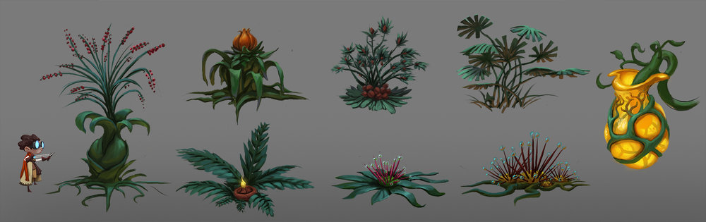Jungle Vegetation_Temple_concepts.jpg