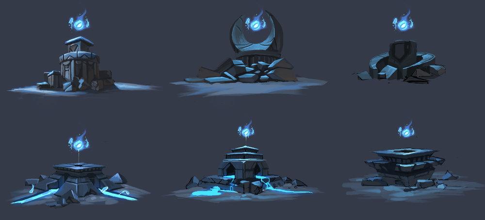 CavernProp_Concepts.jpg