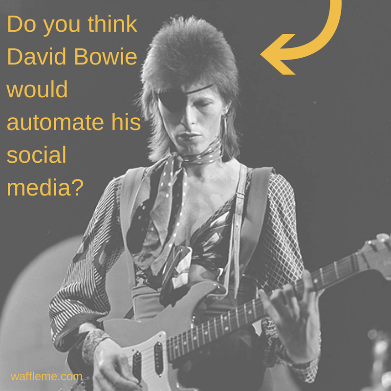 social-media-marketing-david-bowie.png