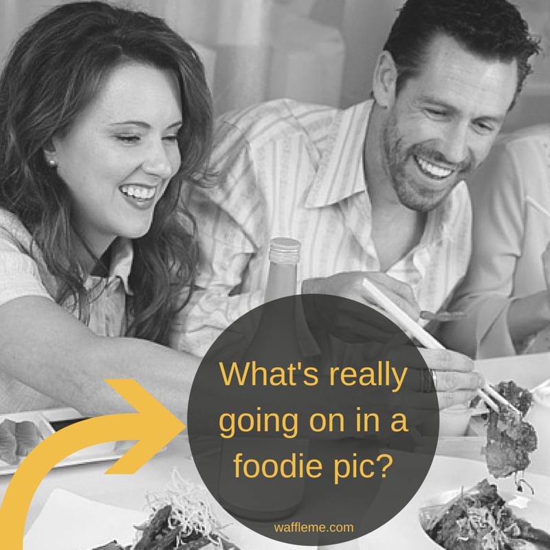social-media-marketing-foodie-pic.png