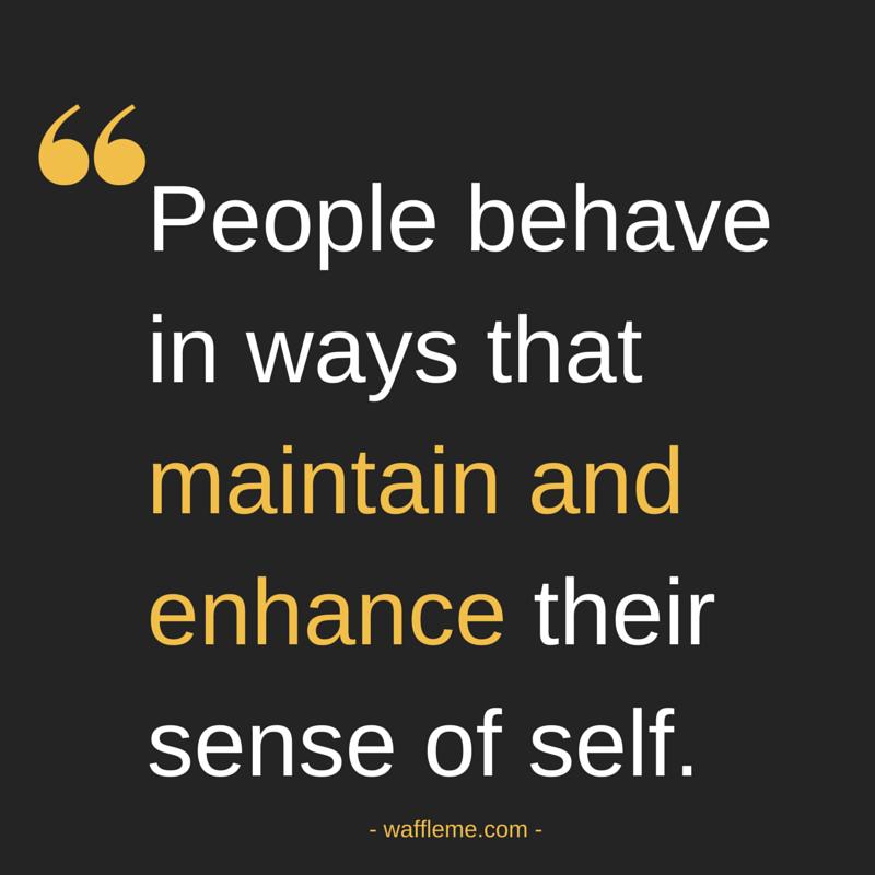 social-media-marketing-sense-of-self.png