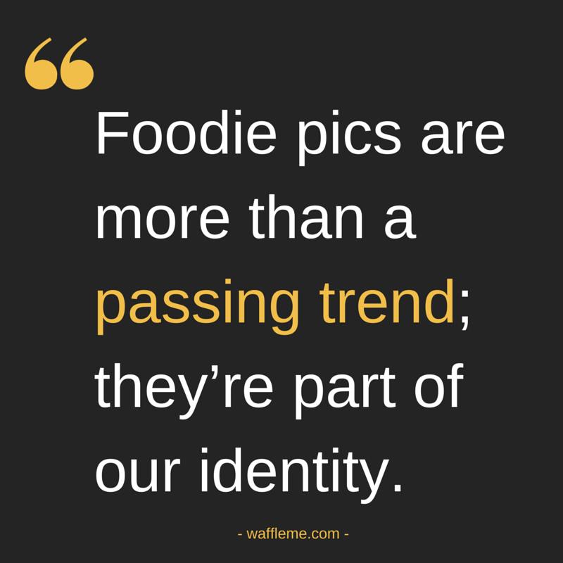 social-media-marketing-identity.png