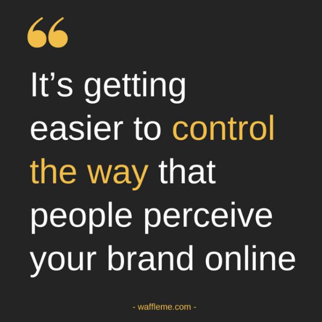 control-brand-perception.jpg