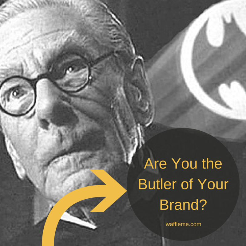 social-media-feed-brand-butler.png