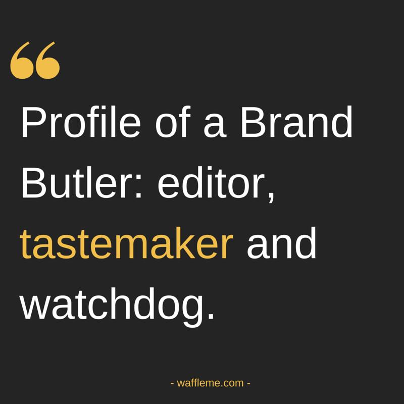 social-media-tastemaker.png