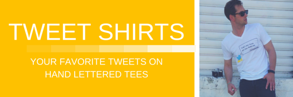 Tweet Shirts.png