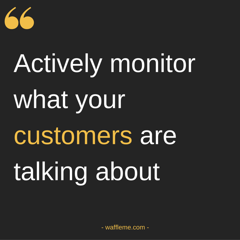 monitor-customers.png