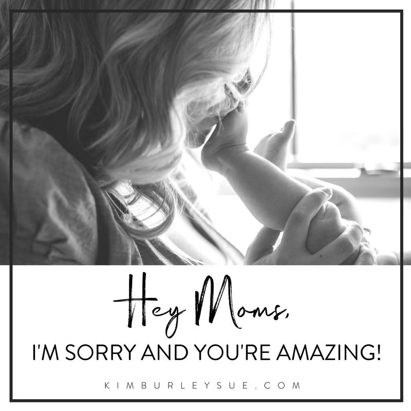 HEY MOMS INSTA (1).png