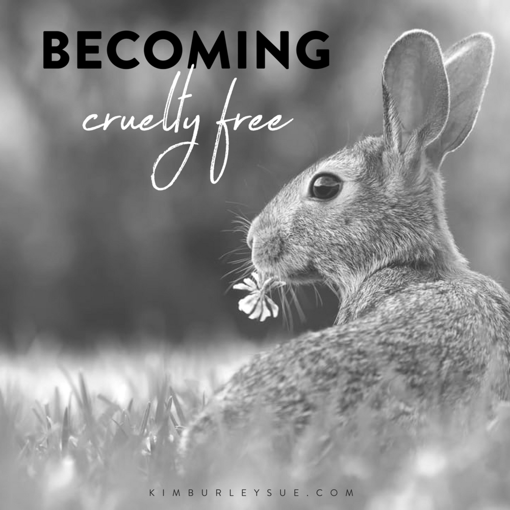 Copy of CRUELTY FREE.png