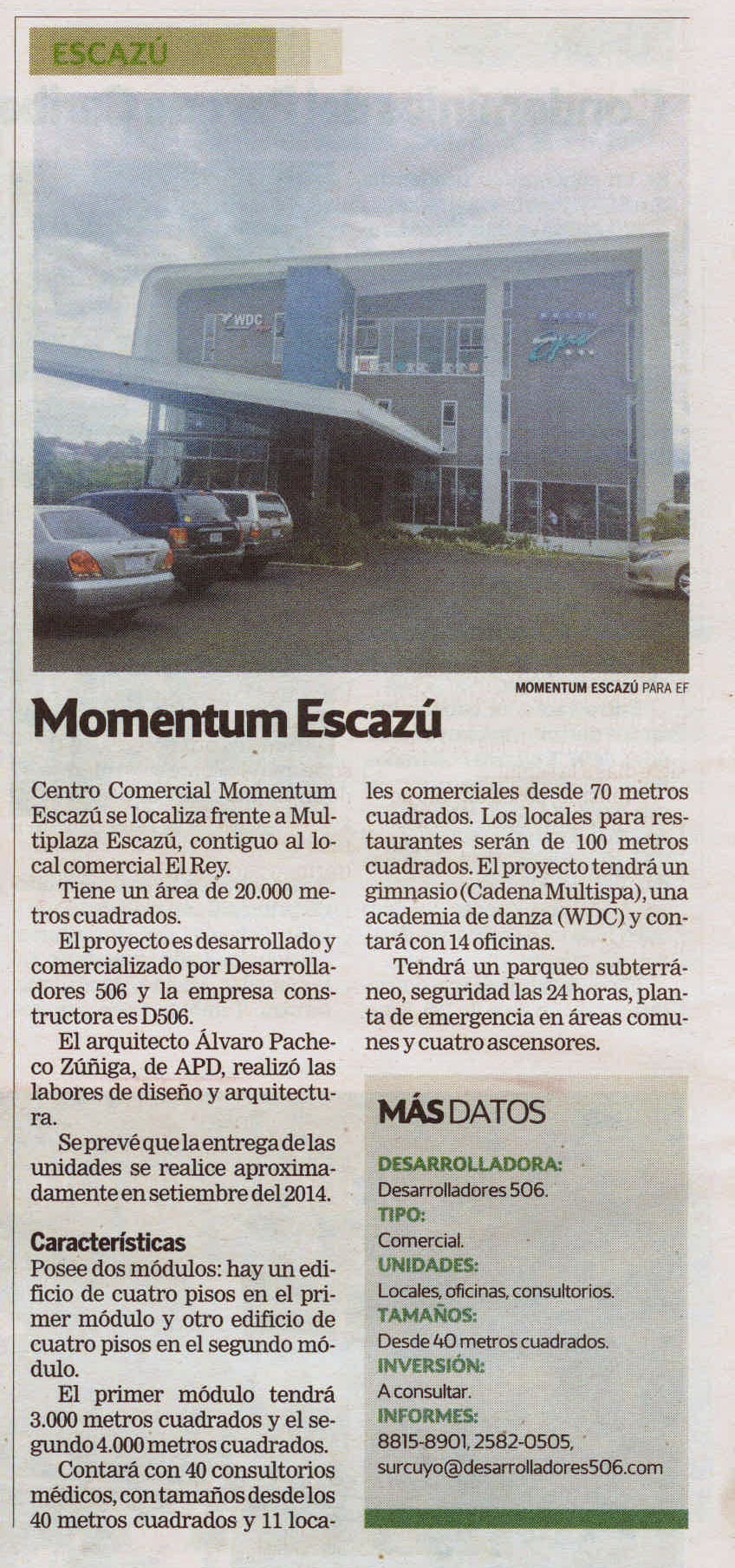 momentum_escazu.jpg