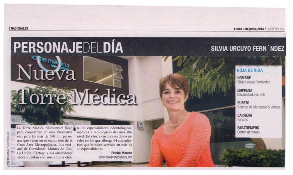 Nueva_Torre_Medica.jpg