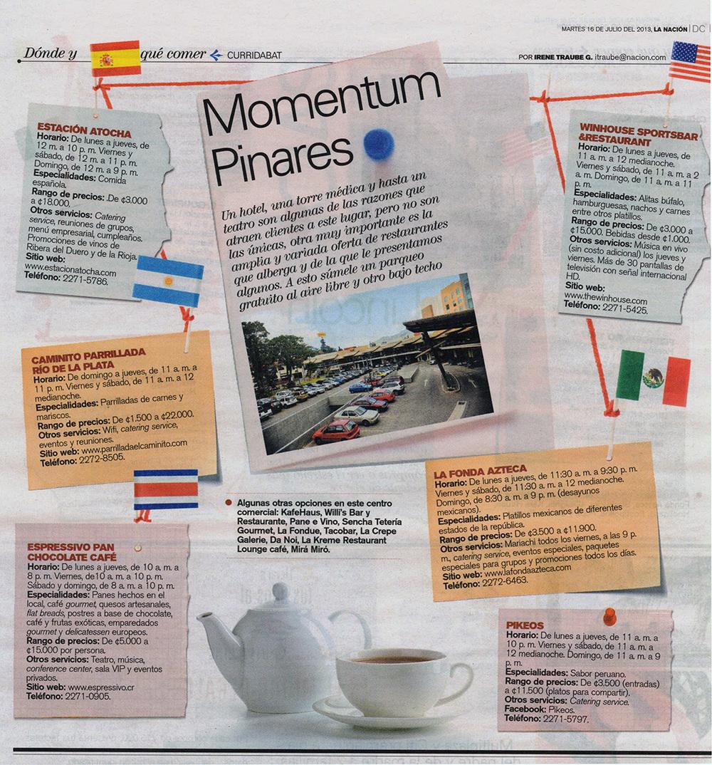 momentum_pinares.jpg