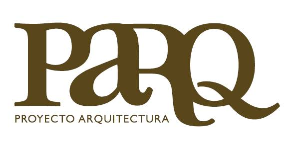 PARQ_Logo.jpg
