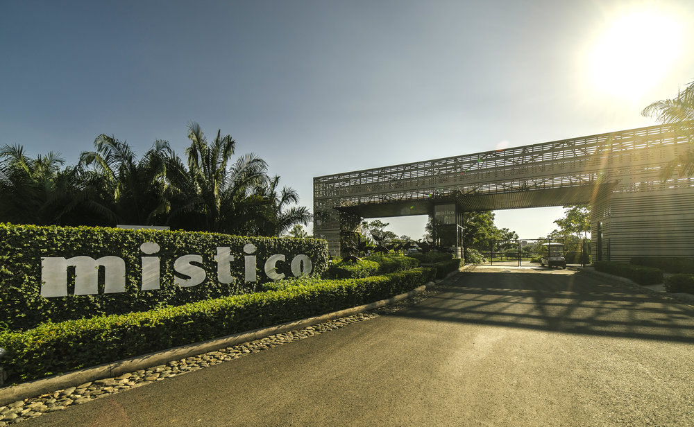 MisticoExt-9 copy.jpg