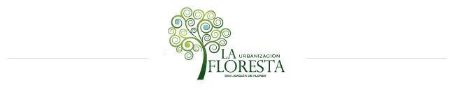 Logo La Floresta.png