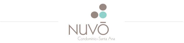 Logo Nuvo.png