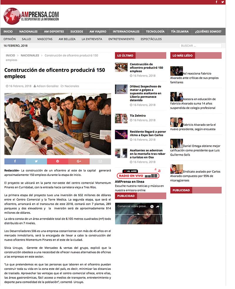 AM Prensa 16 febrero.jpg