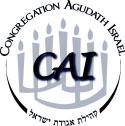 cAI-logo.jpg