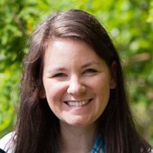 Jennifer Carvajal Senior Educational Director
