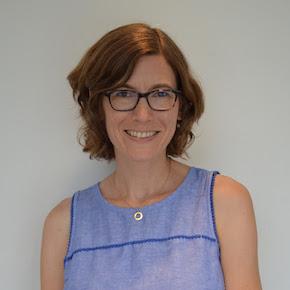 Laura Sedlock