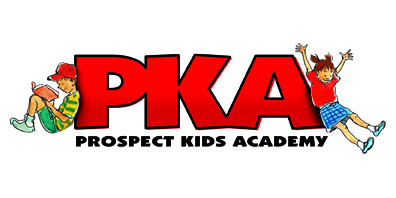 PKA_PS_LOGO.jpg
