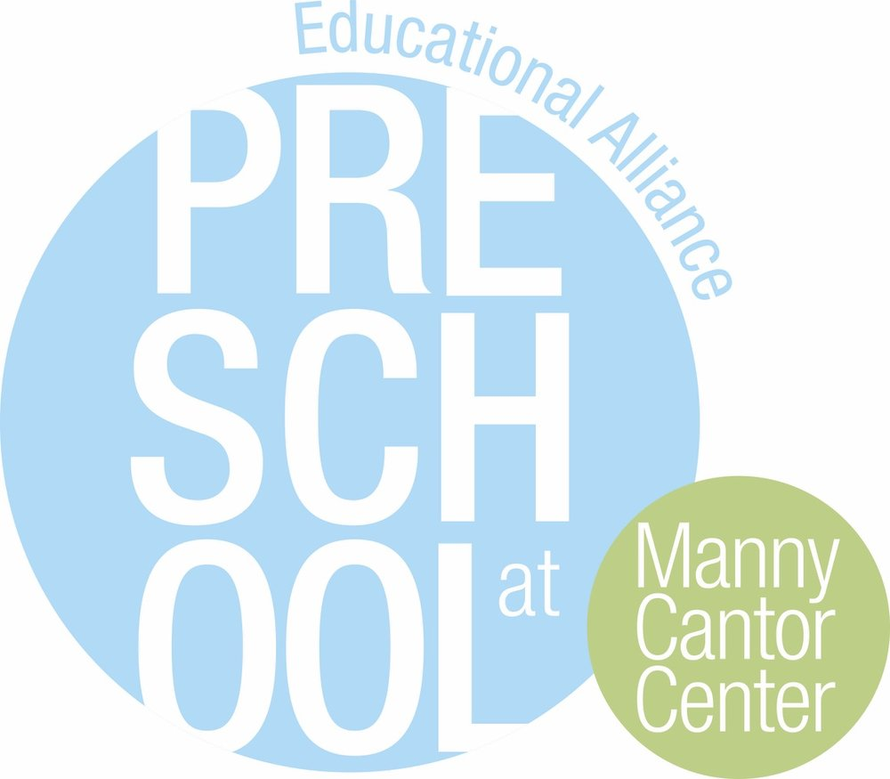 NEW PRESCHOOL LOGO.jpg